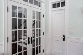 White interior door styles Bungalow Interior Interior Door Styles To Personalize Your Living Space Riverside Millwork Interior Door Styles To Personalize Your Living Space Riverside