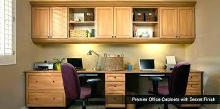 cherry custom home office desk. Fine Cherry Cherry Custom Home Office Desk Modern Desk With Desks  Furniture On Cherry Custom Home Office Desk E