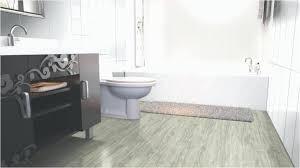 how to fix loose bathtub tiles ideas