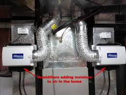humidifier on a furnace how does it work buckeyebride com barrie furnace repair will direct energy savings back in your home bd0f0e