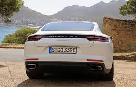 2018 porsche electric car. perfect 2018 2018 porsche panamera 4 ehybrid for porsche electric car