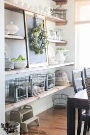 Dining Room And Kitchen 17 Best Ideas About Cottage Dining Rooms On Pinterest Grey