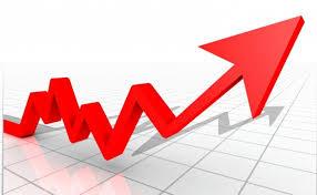 Что такое финансовая деятельность Анализ финансово хозяйственной  Определение финансовой деятельности предприятия