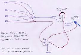 bmw f650gs electrical wiring diagram bmw image bmw gs wiring diagram bmw image wiring diagram on bmw f650gs electrical wiring diagram