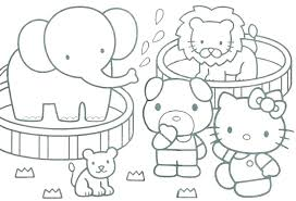 Coloring Pages Simple Coloring Pages For Seniors Art Therapy