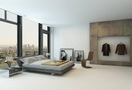 Modern French Bedroom Bedroom Modern Minimalist Bedroom Modern Minimalist Bedroom