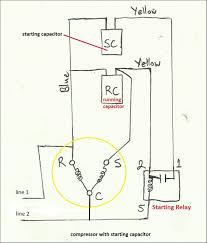 audio compressor wiring great engine wiring diagram schematic • lg compressor wire schematic wiring diagram schematic rh 12 7 systembeimroulette de audio compressor windows a c compressor wiring