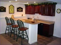 simple basement wet bar.  Basement Bar Plans Basement Mini Kitchen Free And Layouts Home  Simple   For Simple Basement Wet Bar