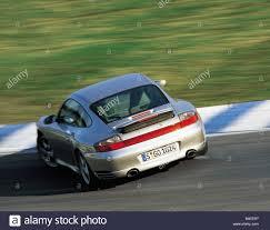 Car, Porsche 911 Carrera 4S, roadster, coupe, model year 2001 ...