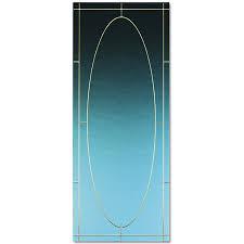 36 x 84 inch interior door 100 78 inch screen door brisa standard