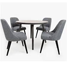 1641 42t jofran furniture american retrospective dining room dining table