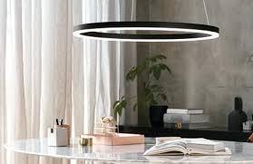 beacon lighting pendant lights. Beacon Pendant Lighting Lights Modern Glass Led Full Size Beacon Lighting Pendant Lights S