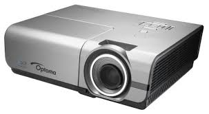 <b>Проектор Optoma X600</b> — купить по выгодной цене на Яндекс ...
