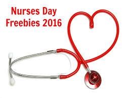 national nurses week 2017 gifts topnewsheadlines net