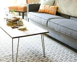 diy marble coffee table marble coffee table beautiful best coffee tables images on diy ikea marble