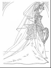 Small Picture Good dress up coloring pages with dress coloring pages brilliant