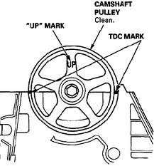 1999 honda civic engine diagram questions (with pictures) fixya 1999 honda civic engine harness diagram 10_11_2012_6_08_31_pm jpg question about honda civic