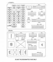 2007 hyundai santa fe radio wiring diagram 2007 2007 hyundai santa fe stereo wiring diagram wiring diagram on 2007 hyundai santa fe radio wiring