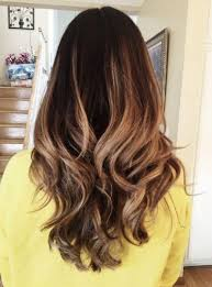 Hairstyle Ideas 2015 ombre hair color ideas 2015 styles weekly 5419 by stevesalt.us