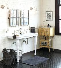 vintage bathroom lighting ideas retro fishingforcatfish info