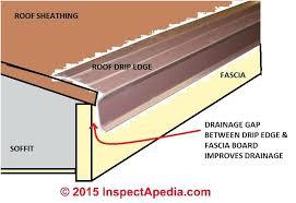 corrugated flashing for metal roof flashing for corrugated metal roofing a awesome roof drip edge flashing corrugated flashing for metal roof