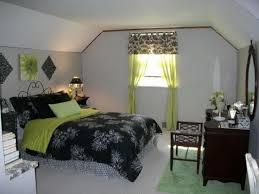 Small Picture 1438 best bedroom design images on Pinterest Bedroom designs