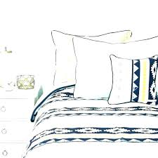 southwest style comforters bedding bedrooms southwestern duvet covers cool king bedroom beautiful with additional regarding cover