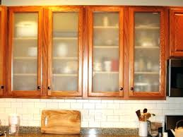 frosted cupboard doors kitchen cabinet doors with frosted glass inserts home depot door frosted glass sliding