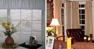 Curtain Patterns Amazing Free Curtain Patterns And Free Drapery Patterns