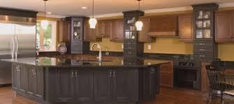 Remodeling Loan Calculator Kitchen Remodeling Loan Kitchen Remodel Financing Hfs