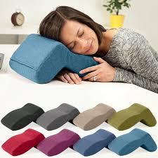 office nap pillow. Office Nap Pillow P