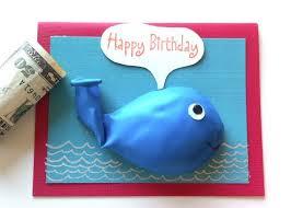 tarjetas de cumplea os para ni as tarjetas de cumpleaños para niños hechas a mano