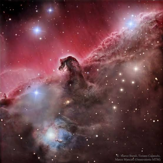 Vocês gostam de astronomia? Images?q=tbn:ANd9GcTbYOAd5L1b8WGG0YosViacaQdOayTznTUwnQ&usqp=CAU