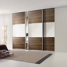 glass wardrobe at best in india