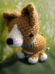 Dog Crochet Pattern Awesome 48 Free Amigurumi Dog Crochet Patterns To Download Now