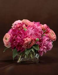 designers favorite florists for valentine s day photos architectural digest