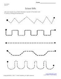 sewing machine practice sheets ideas for facs teachers sewing worksheets homeschool home ec
