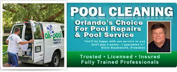 Pool service Water Homepagebanner4a Orlando Pool Service Pool Cleaning Pool Repairs Pool Remodeling