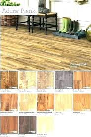 vinyl flooring s per square foot installation cost awesome sq ft plank armstrong india wooden