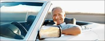 Columbus Auto Insurance Town Village Insurance Services In Gorgeous Car Insurance Quotes Pa