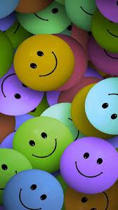 Emoji wallpaper, Cute emoji wallpaper ...