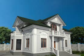 Exterior House Colors Combinations 69 Best Paint Color