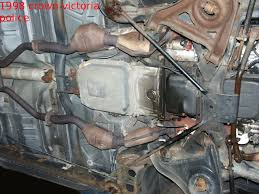 1992 mustang starter solenoid wiring diagram on 1992 images free 1991 Ford Mustang Wiring Diagram 1992 mustang starter solenoid wiring diagram 13 ford solenoid wiring diagram mini starter wiring 1991 ford mustang wiring diagram book