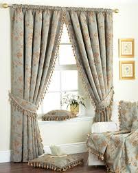 Curtains For Bedroom Windows Ideas  Pinterest