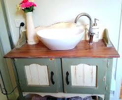 bathroom sink decor. Country Bathroom Sink Ideas Vanity Decorating Image Of  Vanities Decor Double .