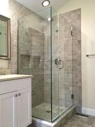 36 inch shower magnificent inch corner shower image ideas inch corner shower curtain rod door 36