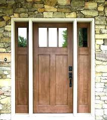 best fiberglass entry doors reviews best fiberglass exterior entry doors door x frame pella fiberglass exterior door reviews