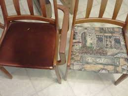 restoring furniture ideas. 1000+ Stain Remover And Furniture Restoration Restoring Ideas E