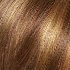 Rene Of Paris Wig Color Guide Wigs Unlimited