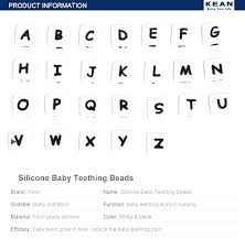 Teething Chart For Babies Free Baby Teeth Chart Letters Template For Resume Lupark Co